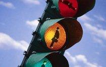 新交规背景下信号灯倒计时牌受司机欢迎
