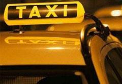 不改就封禁 上海美团打车要求司机重新上传注册信息