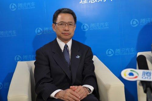 武田邦俊:世博会开幕式烟火表演很震撼