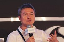 吴甘沙:作为后来者对自动驾驶技术要心存敬畏