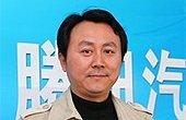 中国社会科学院新闻传播研究所国际文化传播中心 主任姜飞