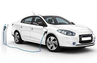 一锤定音:中国新能源车发展迅猛仍有短板