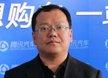 东南(福建)汽车工业有限公司东南销售部部长