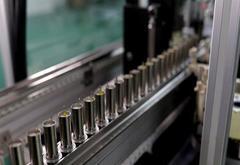 跻身国际NCA巨头供应链 中国NCA电池体系正崛起