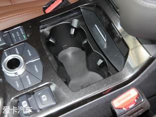 姜还是老的辣?三款标杆级紧凑SUV对比