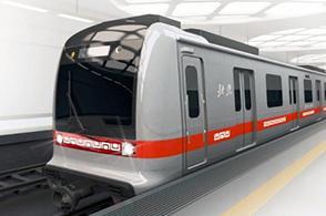 国内首条国产无人驾驶地铁将于本月底在京开通