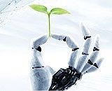 低碳环保理念
