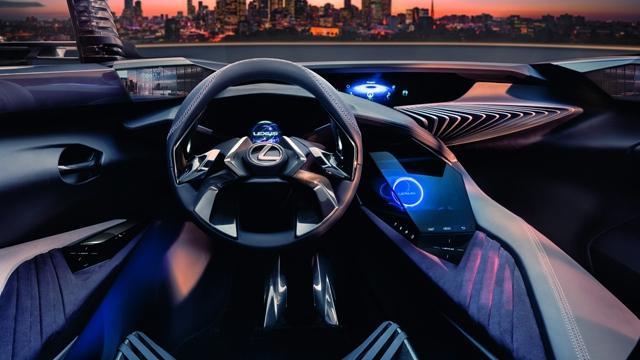 4款豪华品牌全新SUV将问世 入门级占一半
