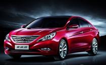 韩系车高调祭出服务牌 志在中高级车市场