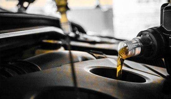 到底什么是原厂机油?你需要知道这3件事