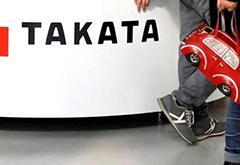 因气囊爆炸全球召回1.2亿辆汽车的日本高田要成为中国企业了