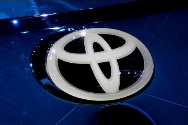 投产车型转至美国工厂 丰田墨西哥新工厂推迟运营
