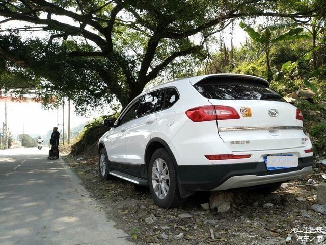 长期停放车辆 须知这几点 能给爱车最好的保护
