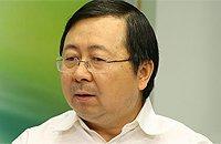 张毅:通用回购1%股份仍需通过政府审批