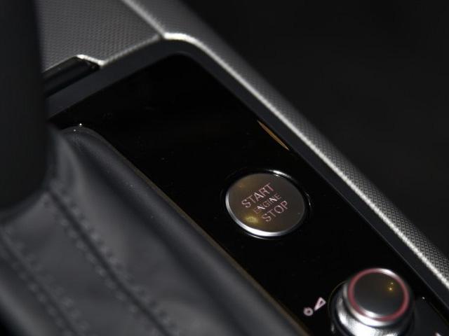 新奥迪A6L购车手册 推荐TFSI 30FSI技术型高清图片