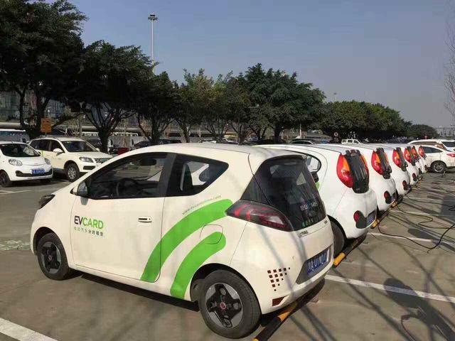 """新能源汽车技术路线从""""三化""""扩大到""""六化"""""""
