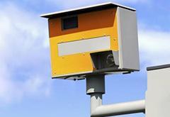 超六成英国驾驶员不惧政府超速处罚新规 依然超速行驶
