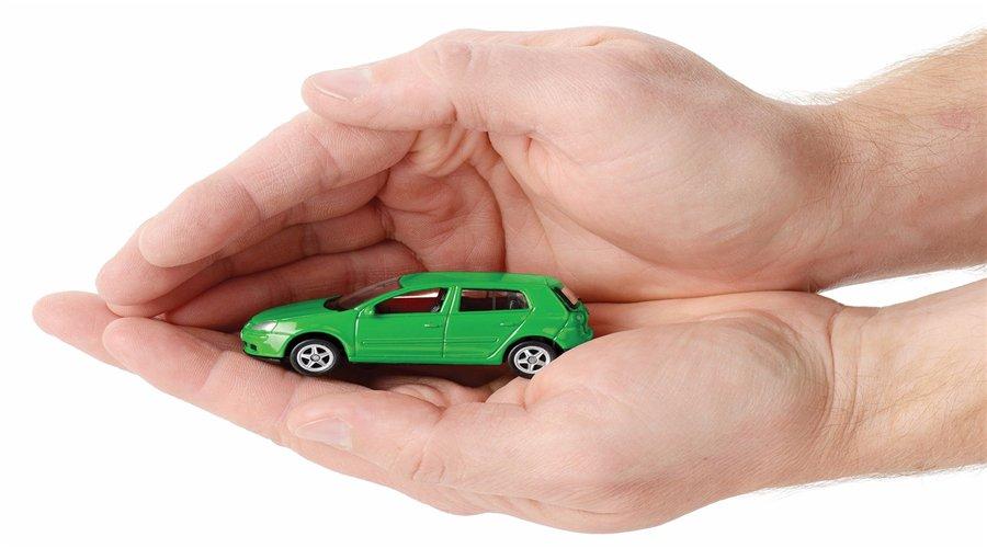 科技第六感:那些关键时刻能救命的汽车科技配置