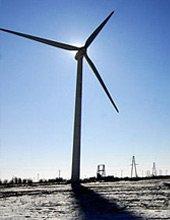 武卫强:核心技术缺失 新能源前景堪忧