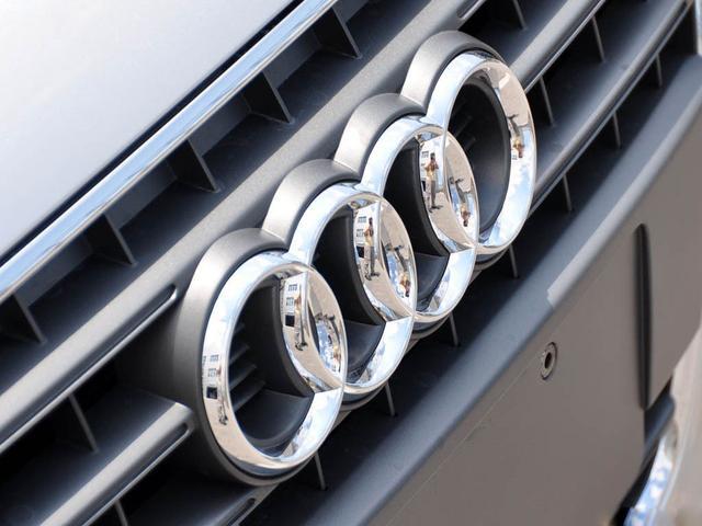 奥迪拟2020年推3款电动汽车 双门A3或停产