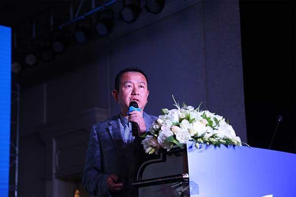 徐锦泉:车险与汽车后市场需要抱团取暖