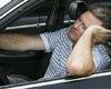 长途开车如何防止困倦