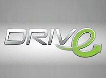 沃尔沃 DRIVe节能技术
