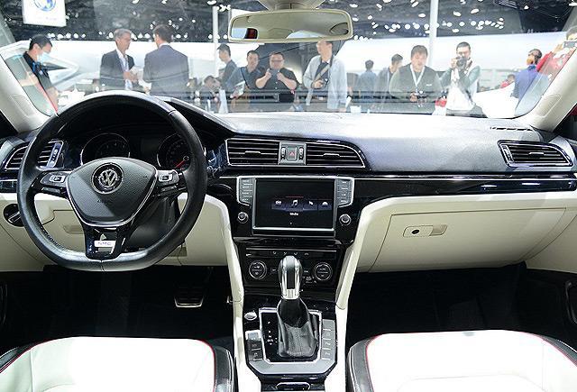 将上市合资紧凑三厢车预览 争夺家轿市场