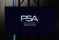 PSA任命王超先生担任中国及东南亚区传播负责人