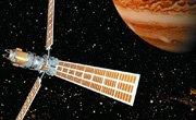 一、看看卫星信号接收模块的芯片是第几代