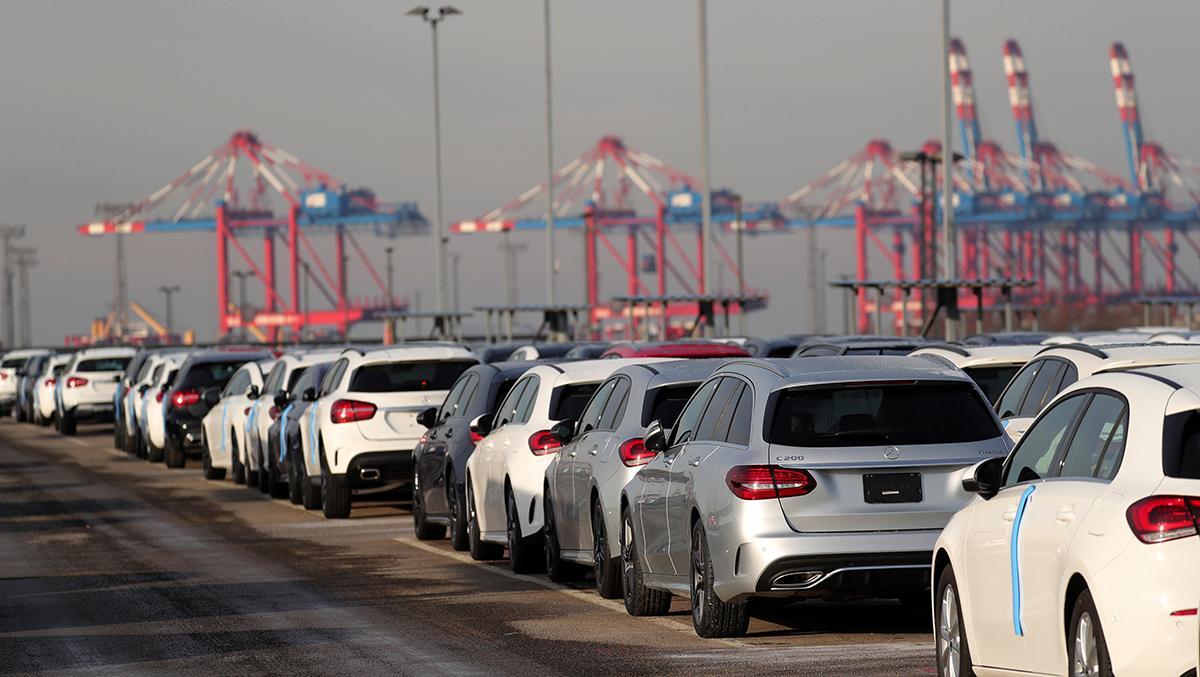 评论?#22909;?#22269;征收高额汽车关税是糟糕的政策、差劲的策略