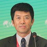 董长征:未来25年丰田将更深入扎根中国市场