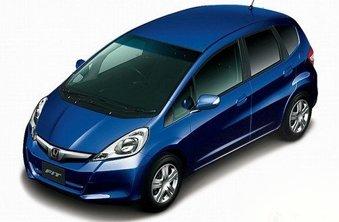 年度车导购:自主优势 10款经济型轿车推荐