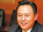 中国长安汽车集团股份有限公司董事长 徐留平