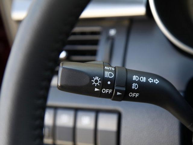 新款奔腾X80购车手册 推荐自动豪华型高清图片