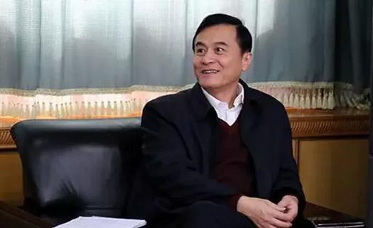 """安进否认江淮""""代工""""蔚来:合资合作仅为突围"""