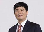 众泰控股集团有限公司董事长 吴建中
