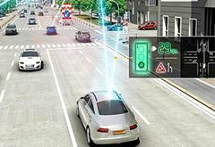无人驾驶汽车安全性备受争议 监管进度或将加快
