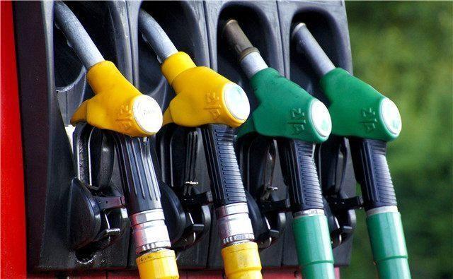 95号汽油比92号汽油贵 那么会更省油吗?