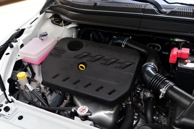 功能全面价格低 七万元级自主SUV推荐