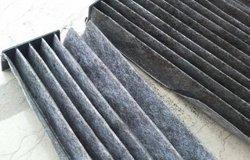 清洗空调系统 真皮座椅作业