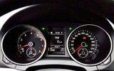 汽车怠速会消耗多少汽油