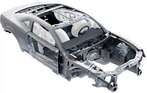 火眼金睛辨安全 10大被曲解的汽车安全观念