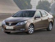 上汽通用五菱2011年度销量目标130万辆