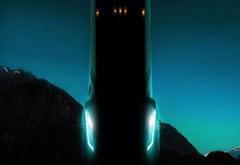 特斯拉Semi电动卡车9月28日发布 性能远超预期