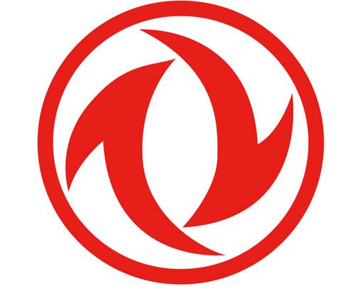 logo logo 标识 标志 设计 矢量 矢量图 素材 图标 500_416