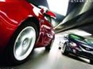 日系车领头多品牌激战