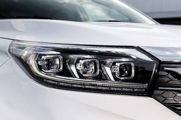 广汽新能源新款GS4 PHEV上市 补贴后售16.38-17.38万元
