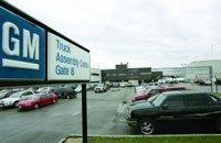 美国:DaveSmith网上卖车已超10年