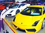 亚市国庆假期汽车交易额同比增长161.2%